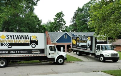 How to Find the Right Moving Company